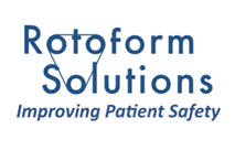 rotoform-solutions-improving-patient-safety